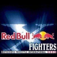 Campaña para móviles del Red Bull X-Fighters 2006