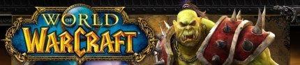 World of Warcraft en MySpace