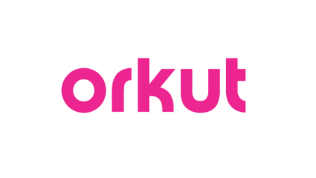 Google cierra finalmente Orkut