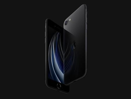 iPhone SE (2020): la evolución del smartphone más asequible de Apple es prometedora, y amenaza a los grandes de la gama media