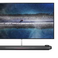 LG trae a México sus televisiones OLED y NanoCell 2019: HDMI 2.1, AirPlay 2 y soporte (en un futuro) para Alexa