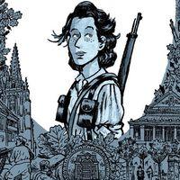 Quien está contando mejor ahora la historia es el cómic y el manga: 36 recomendaciones para empezar