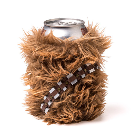 Imsj Sw Chewbacca Can Cooler