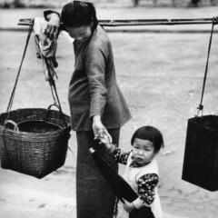 Foto 35 de 39 de la galería mothers en Bebés y más