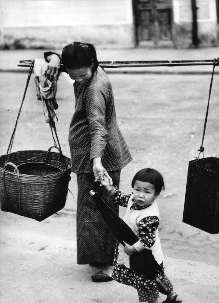 Foto de Mothers (35/39)