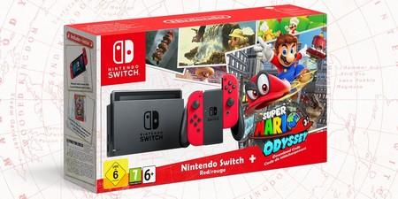 Tras el último Direct no cabe duda: Nintendo quiere reventar el mercado navideño