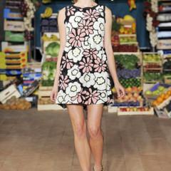 Foto 3 de 28 de la galería moschino-cheap-and-chic-primavera-verano-2012 en Trendencias