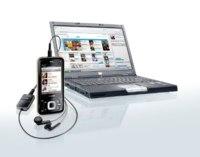 Nokia Music Store, 1€ por canción