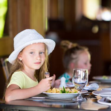 Casi la mitad de los padres de niños con alergias alimentarias presentan síntomas de ansiedad y estrés postraumático