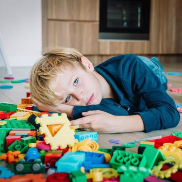 El cerebro de los niños y adolescentes tiene más plasticidad de lo que se pensaba, clave para tratar el autismo