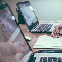 La importancia de las mutuas de trabajo para los autónomos