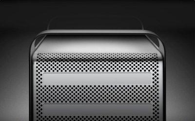 Las necesidad de renovación del Mac Pro de Apple queda demostrada, el iMac supera al Mac Pro en Final Cut Pro X