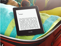 Amazon anuncia su nuevo Kindle Paperwhite