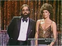Coppola y el cine electrónico