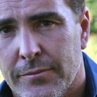The Last of Us 2 está en camino, según Nolan North
