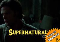 'Supernatural' se supera burlándose de la televisión