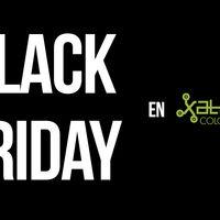 Cómo comprar en el Black Friday desde Colombia