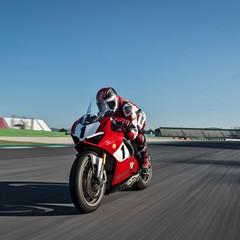 Foto 18 de 73 de la galería ducati-panigale-v4-25deg-anniversario-916 en Motorpasion Moto