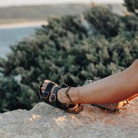 10 sandalias por menos de 20 euros en Merkal para estrenar este verano