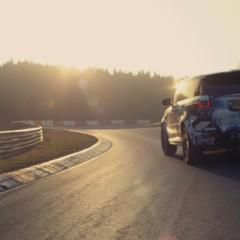 Foto 4 de 4 de la galería range-rover-sport-svr-nurburgring en Motorpasión