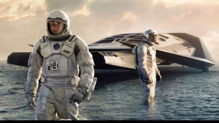 All The New Interstellar Posters 82ke 1920 1