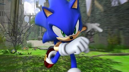 Sonic the Hedgehog, el desastroso reboot de 2006 con el que SEGA arrolló el legado de su superestrella