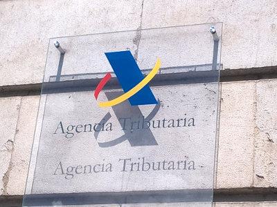 Mejoras en los apoderamientos de la Agencia Tributaria, se incorporan nuevos trámites