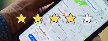 Me pagan por hacer reviews falsas: así es el negocio que pone en duda la fiabilidad de las puntuaciones online