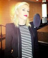 Gwen Stefani vuelve a hacer encargo a la cigüeña: ¡embarazada a los 43!
