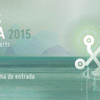 Mejor televisor de gama de entrada y gama media: vota en los Premios Xataka 2015