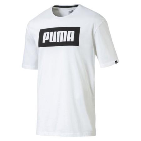 Camisetapuma