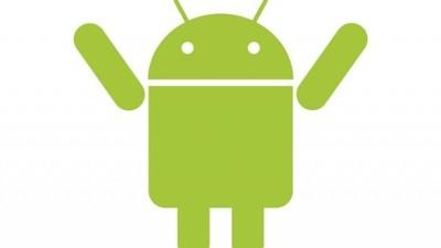 Android se encuentra en más del 80% de los smartphones: Gartner