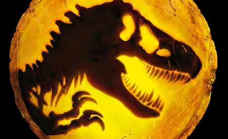 'Jurassic World: Dominion' retrasa su estreno hasta 2022 y lanza su primer cartel