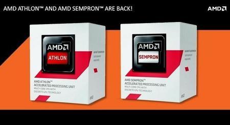 amd_kabini_apu_fm1_athlon_sempron