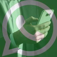 El modo multidispositivo de WhatsApp descargará y sincronizará los chats donde esté activo, según WABetaInfo