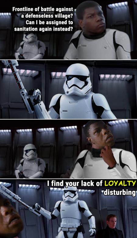 Blogdecine Imagenes Star Wars 7 Meme Tr 8r 12