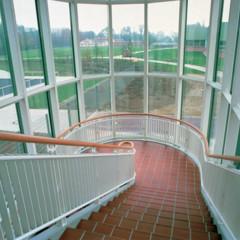 Foto 1 de 6 de la galería radiadores-camuflados en Decoesfera