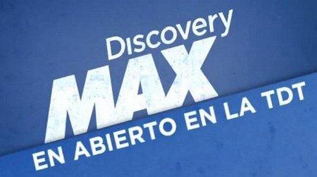 Energy y Discovery MAX arrancan con fuerza en enero mientras 'Águila Roja' cierra temporada imbatible