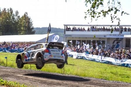 Andreas Mikkelsen estrenará nuevo copiloto para Australia
