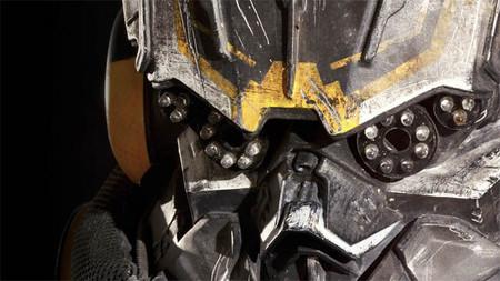 Greatness Exchange, vuelven los cambios de trofeos por regalos en PSN