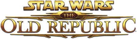 'Star Wars: The Old Republic' se muestra por primera vez en vídeo