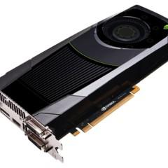 nvidia-gtx-680