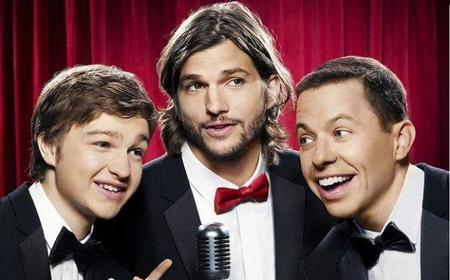 Los actores mejor pagados de la televisión americana: Pocas sorpresas y sueldos a la baja