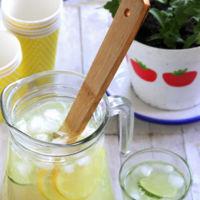 Cinco cosas divertidas que echar a la limonada