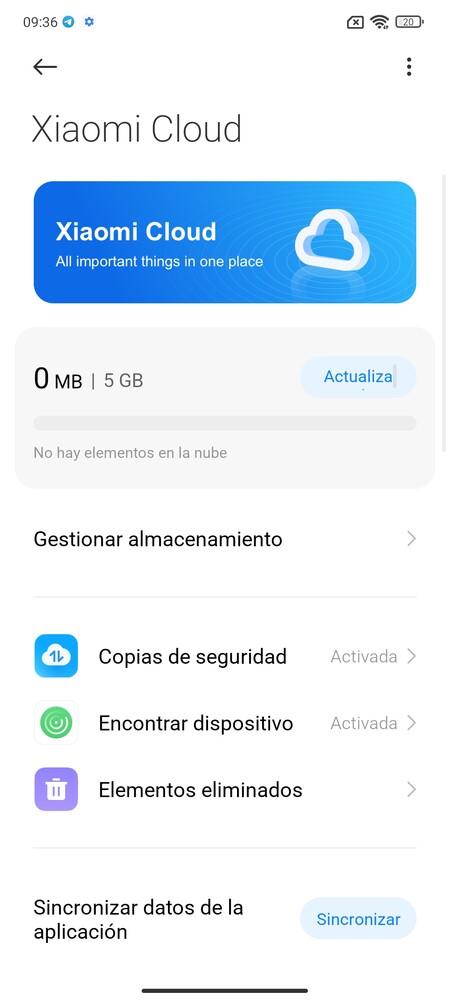 Screenshot 2021 09 19 09 36 30 774 Com Miui Cloudservice