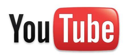 YouTube podría estar preparándose para ofrecer streaming de deportes y películas