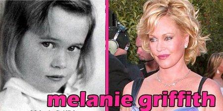2melanie-griffith-nina.jpg