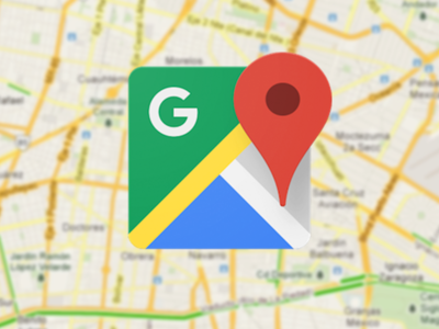Google Maps comienza a mostrar direcciones para escalas en un viaje