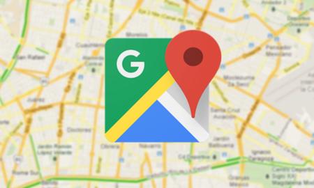 Google Maps v9.26.1 añade mejoras en rutas a pie y en bicicleta
