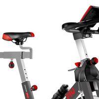En forma después de los excesos navideños con esta bicicleta de spinning por 169 euros y envío gratis